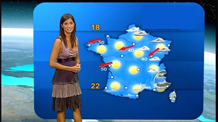 tania-young-presentatrice-meteo-france-20.jpg